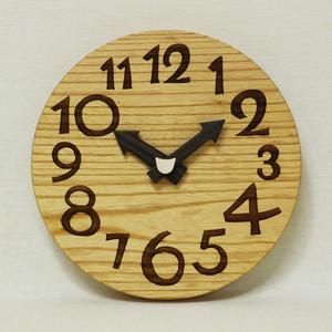 Clockc3601