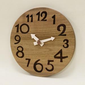 Clockd4402