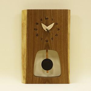 Clockmm20301