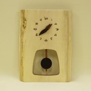 Clockmm33101