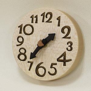 Clocktc2302