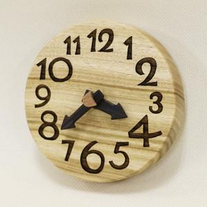 Clocktc7102